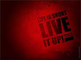 jeep life quotes 36 quotes desktop wallpaper hd