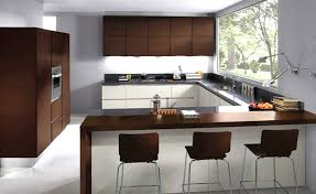 cabinet laminate for cabinets laminated kitchen cabinets laminated kitchen cabinets magnificent materials and doors design laminate sheets for best classian full