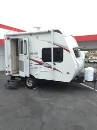 cruiser fun finder 139 x rvs for sale