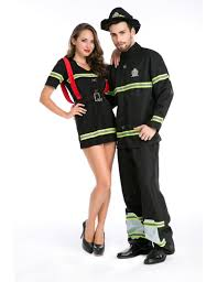 cheap mens halloween costumes online get cheap game costumes aliexpress com alibaba group