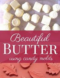 best 25 molds ideas on chocolate molds