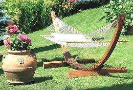 Cool Garden Ornaments Garden Ornaments And Accessories Zhis Me