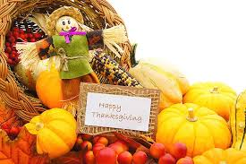 happy thanksgiving thanksgiving quotes sayings toasts