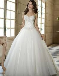 womens dress suits for weddings dress suits for for weddings s fashion