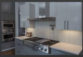 kitchen hood ideas red and brown cabinet with modern also