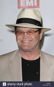 dinner party music micky dolenz the narm music biz awards dinner party arrivals los