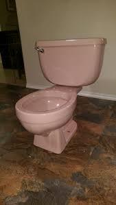 Eljer Toilet Tanks Eljer Toilets For Sale Toilets Decoration