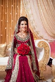 168 best my dream wedding images on pinterest indian dresses