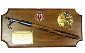 station house gifts ax plaques and custom u0026 memorial plaques
