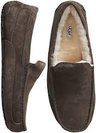 ugg ascot slippers sale mens ugg slippers sale ugg boots shoes on sale hedgiehut com