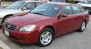 nissan altima 2005 on 22s 2002 nissan altima review specs price u0026 pictures