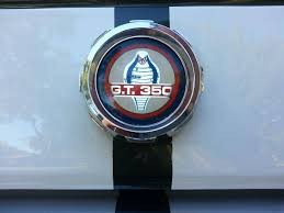 logo ford mustang shelby 1966 ford mustang for sale 2014204 hemmings motor news