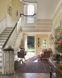 Foyers Bay Country House Chastleton House Oxfordshire Early Jacobean Period English
