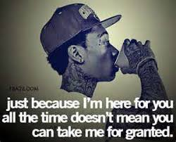 quotes on swag quotes 4 you