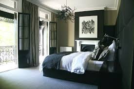 black bedroom curtains black curtains for bedroom renaniatrust com