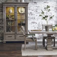samuel lawrence dining rooms by diningroomsoutlet com by dining