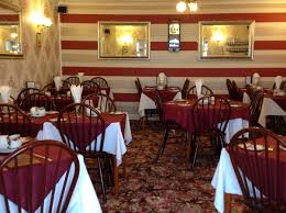 hotel the rutland blackpool uk booking com