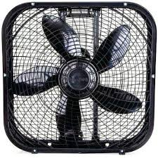 pelonis fan with remote floor fans drum floor fans floor standing fan target
