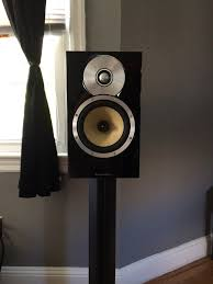 bowers and wilkins home theater b u0026w owner u0027s thread page 631 avs forum home theater