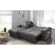 canape avec rangement frais canapé convertible avec rangement luxe accueil idées