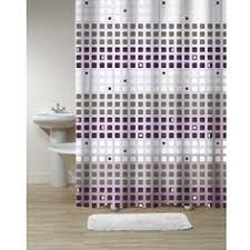 Shower Curtains Purple Splendid Grey And Purple Shower Curtain Perfect Decoration Purple