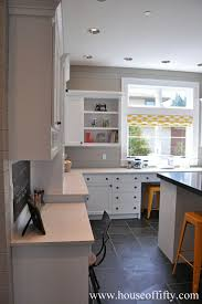 Laundry Room And Mudroom Design Ideas - articles with laundry room mudroom design tag laundry room