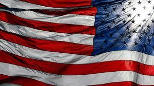 Flag Of Philadelphia Company Recreates Historic Battle Flag Nbc 10 Philadelphia