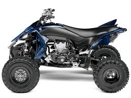 2013 raptor yfz450r se yamaha atv pictures specifications