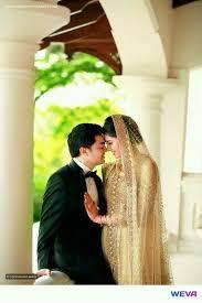 muslim and groom 7 best wedding dress images on indian wedding