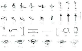 commercial sink faucet parts kitchen sink faucet parts medium size of sink faucet high quality