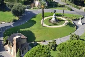 biglietti giardini vaticani vaticano in un giorno italy museum