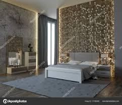 plantes dépolluantes chambre à coucher moderne decoration pas photographie en tendance e une depolluantes