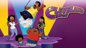 the cleveland show season 4 episode 11 brownsized