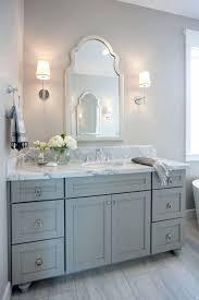 grey bathroom vanity cabinet bathroom vanities drayden gray bathroom vanity with top bathroom