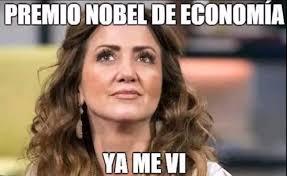Meme Andrea - andrea legarreta receives death threats after dollar comments