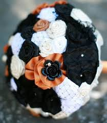 33 Best Halloween Wedding Images by 33 Best Halloween Wedding Inspiration Images On Pinterest