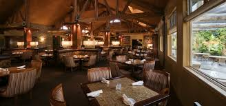 restaurant in temecula south coast winery