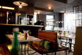 Restaurant Esszimmer Munchen The Flushing Meadows Rooftop Bar In München München Pinterest