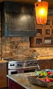15 creative kitchen backsplash ideas fire ants basements and