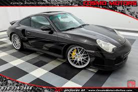 porsche 911 turbo manual 2001 used porsche 911 2dr turbo 6 speed manual at
