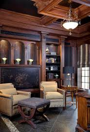 423 best library images on pinterest traditional homes
