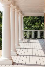 9 best cape cod front porch images on pinterest front porches