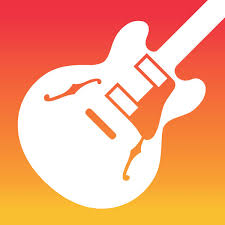 garageband apk garageband app for pc windows 10 8 7 mac android ios