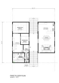 convert garage to apartment floor plans convert garage to apartment floor plans