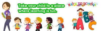 Ncr Trail Map Nursery Admission In New Delhi And Ncr Noida Gurgaon
