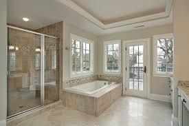 glamorous bathroom ideas stunning glamorous bathrooms pertaining to gl 4912