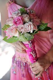 quinceanera bouquets how to match your flowers to your quince my quince