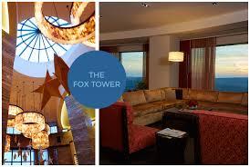 home foxwoods resort casino