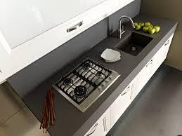 Quarzite Prezzi by Emejing Top Per Cucine Okite Prezzi Gallery Ideas U0026 Design 2017