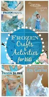 30 best frozen images on pinterest card ideas create your own